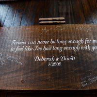 DeborahDavid9